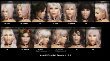 ApachiiSkyHairFemale_v_1_1 Download from Optional files