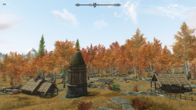 Autumn_in_Whiterun_outside_view_from_southern_farms