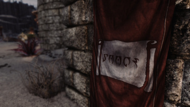 Raven Rock Expanded - Solstheim Bookstore