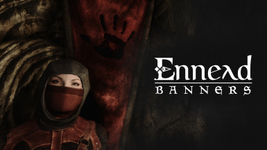 Ennead - Banners