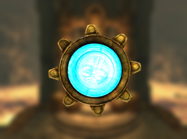 Aetherial Artifacts Crafting - Get All Three Artifacts - Cheerybelle's Mods