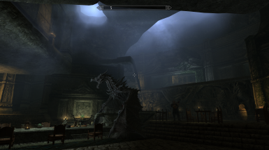 Sky Haven Temple Restored And Expanded SSE.7z