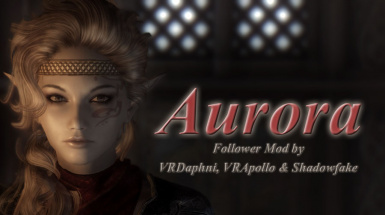 Aurora and Twilight Followers - Voiced with Body Changer by VRDaphni-VRApollo-Shadowfake - Ported to SSE by bchick3