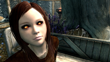 Killable Children at Skyrim Special Edition Nexus - Mods and