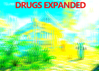 Drugs Expanded