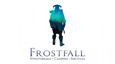 Frostfall - Hypothermia Camping Survival