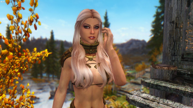 Skyla Blackbourne CBBE-UNNP Tank Follower by Kayden87 - Ported to SSE by bchick3