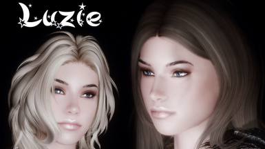 Luzie Standalone Follower by Skykix - Ported to SSE by bchick3