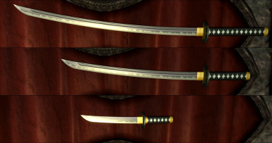 Weapons Of The Shogunate 1_06a