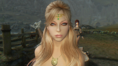 Casey Whitemane by lewbob - Ported to SSE by bchick3