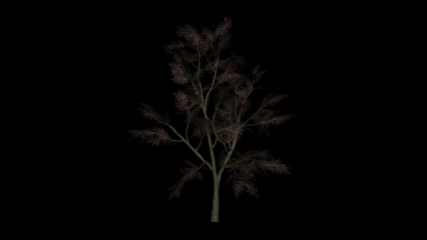 3.3.1 solstheim vegetation
