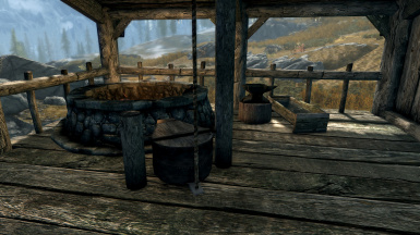 BFWF   Settlements Expanded Patch   Loreius Farm2