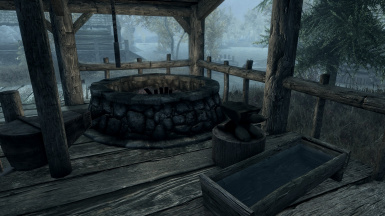 BFWF   Settlements Expanded Patch   Heartwood Mill3
