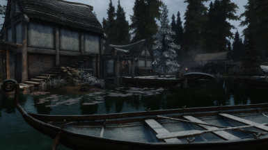 Rs Farmhouse - JK's Morthal