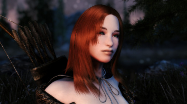 NORDIC SKYRIM - Yet another guide to modding your Skyrim SE