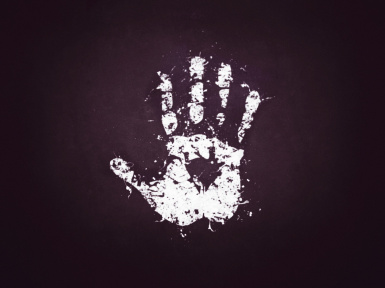 Project White-Hand The Rise of the Uruk-Hai