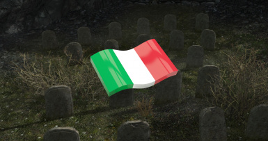 bring out your dead ita