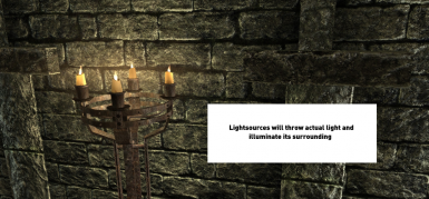 Lightsources