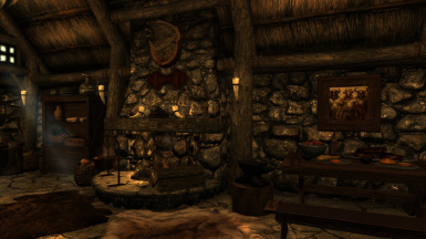 Inside Frostwind Perch 2