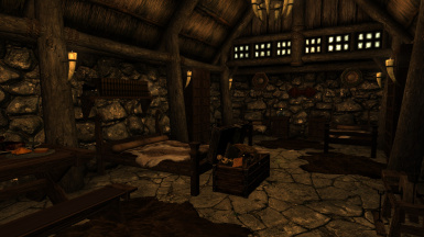 Inside Frostwind Perch 3