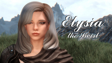 Elysia Follower by NeusKharp - Ported to SSE by bchick3