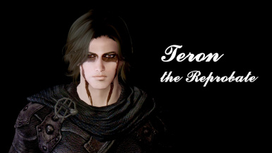 Teron the Reprobate by NeusKharp - Ported to SSE by bchick3