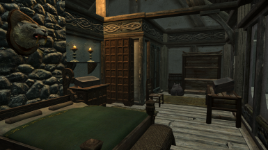Bedroom Doors And Privacy At Skyrim Special Edition Nexus Mods And Community,United Checked Baggage Weight