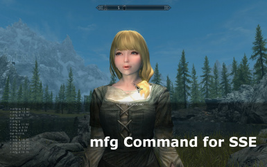 20171015072502 1 mfg command for sse