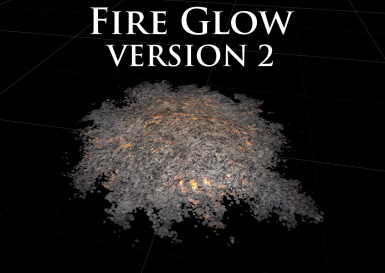 Fireglowversion2