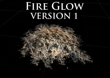 Fireglowversion1