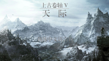 ANK Chinese Translation for SSE
