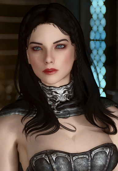 Seranaholic by rxkx22 - Ported to SSE by bchick3 and elrizzo