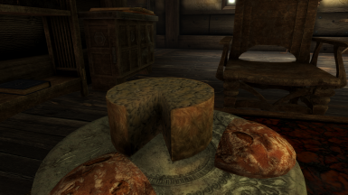 2.5 UPDATE eidar cheese