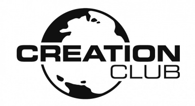 Unofficial Creation Club Updates - Lord's Mail