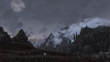 Obsidians Weathers and Seasons ENB perview  2