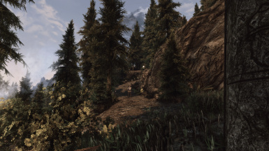 Obsidians Weathers and Seasons ENB perview  8