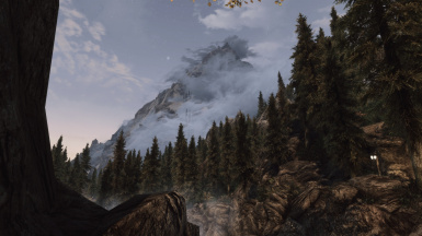 Obsidians Weathers and Seasons ENB perview  9