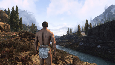 Obsidian Weathers and Seasons ENB  9  result