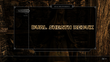 Tutorial Dual Sheath Redux 32 to win10 64 AND SSE