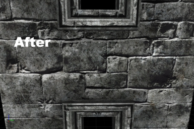 Soul Cairn HD at Skyrim Special Edition Nexus - Mods and Community on