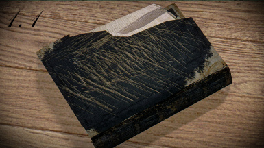 I know it says 1.1 but this is the oldrim texture