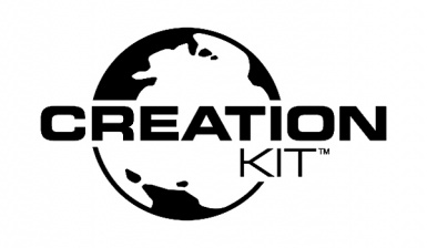 Creation Kit Fixes