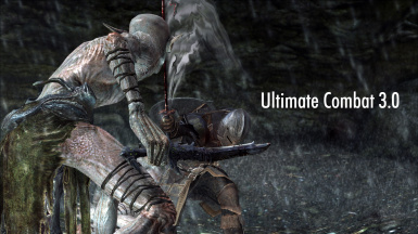 ultimatecombat30