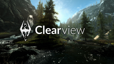Clearview - Realistic ReShade