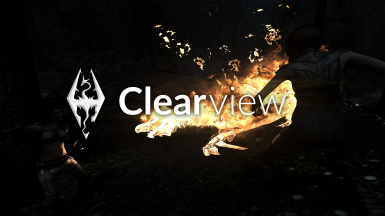 Clearview 04