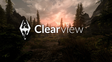 Clearview 02