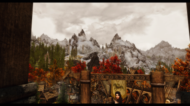 Mod list 2018 at Skyrim Special Edition Nexus - Mods and