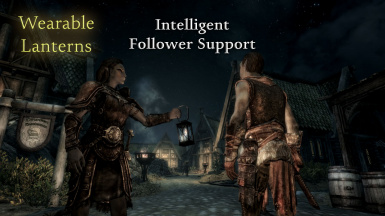 Follower Support