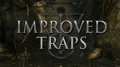 Improved Traps