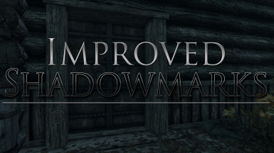 Improved Shadowmarks